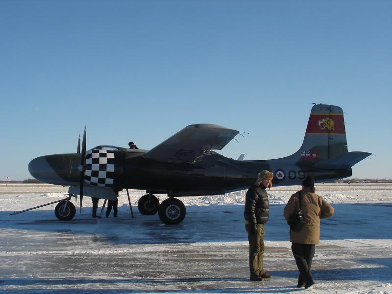 air-ross-b26-052
