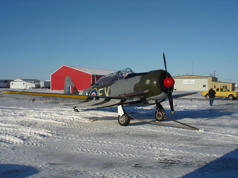 air-ross-b26-053