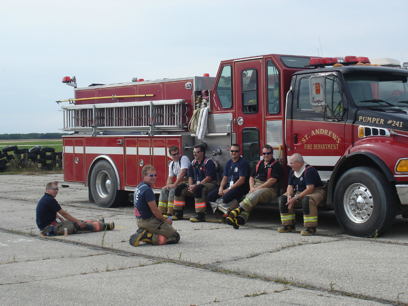 fire-commissioner-2008-073
