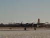 air-ross-b26-047
