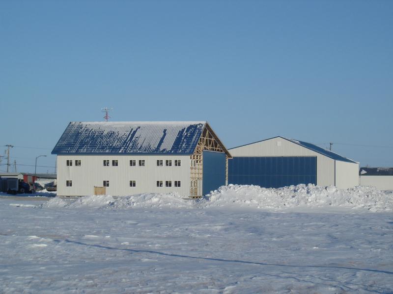 winter-2008-008