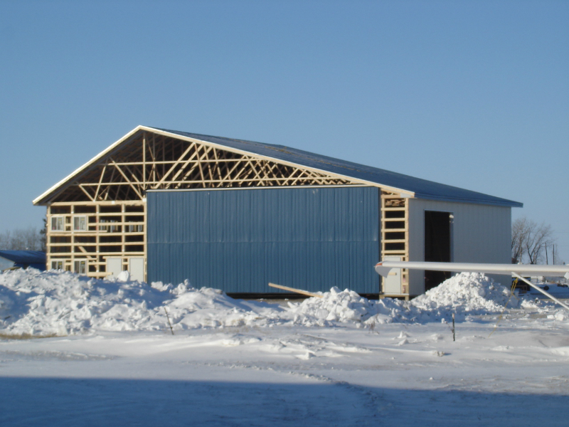winter-2008-009