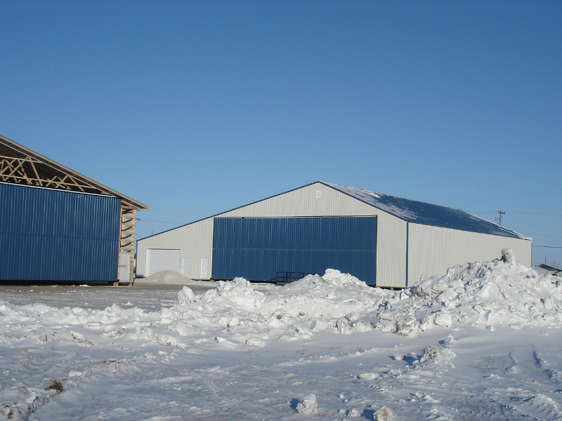 winter-2008-010