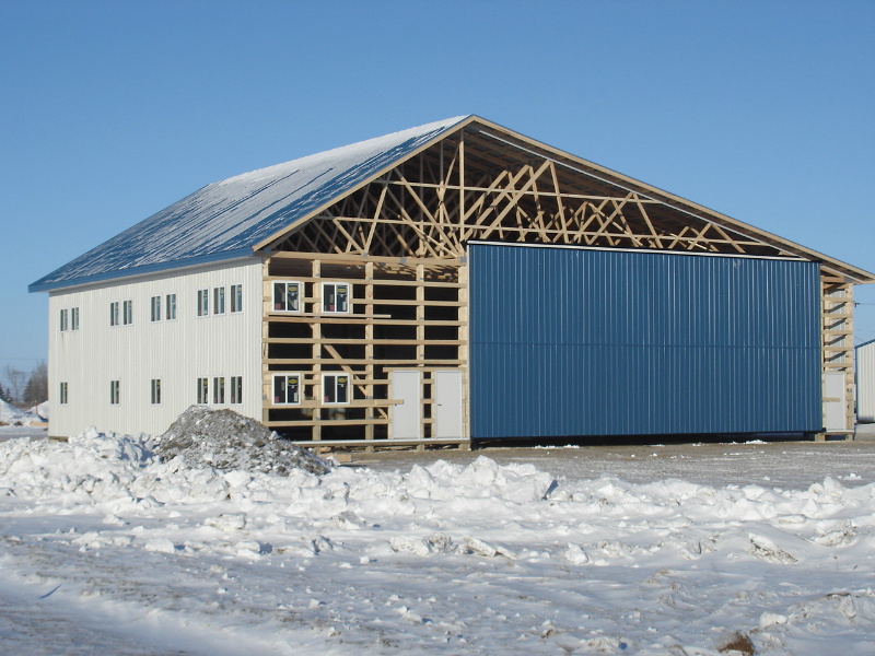 winter-2008-012