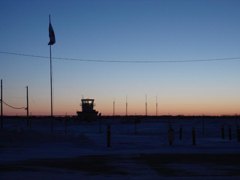 winter-2008-013
